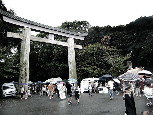 110920nominoichi.jpg