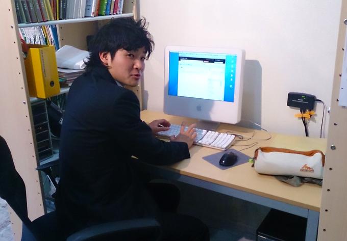 120312_miyamoto1.jpg
