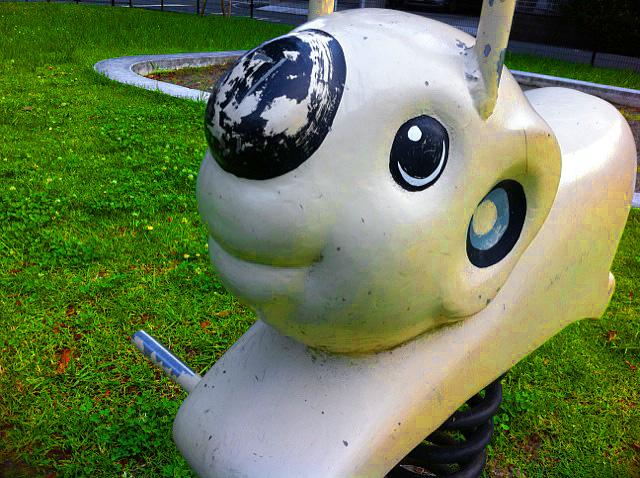 20110616公園の写真.jpg