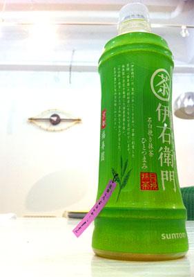 2011070702七夕.jpg