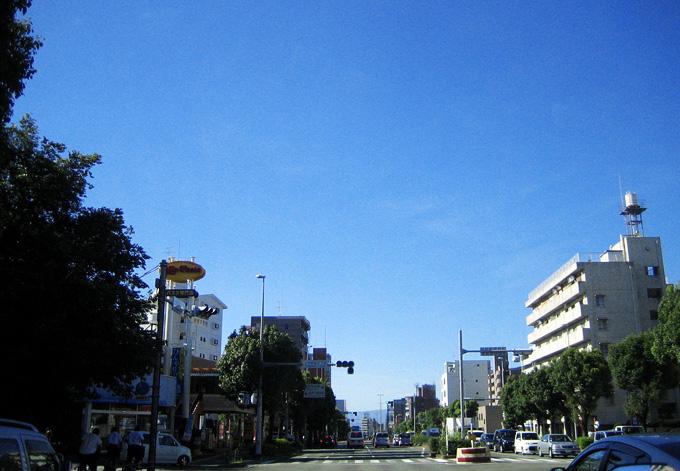 20110714sawayaka.jpg