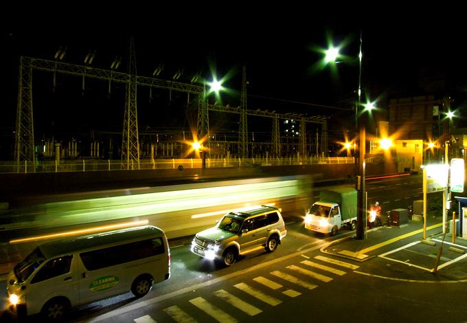 20110808kirakira.jpg