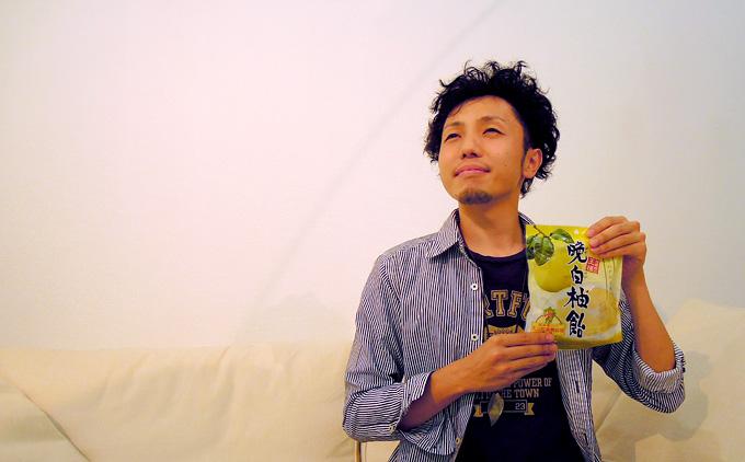20110822_boku.jpg
