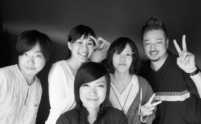 20110914.jpg