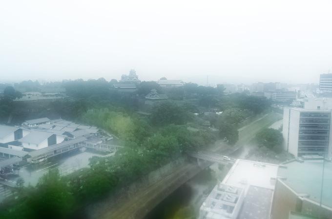 20111014_shiro2.jpg