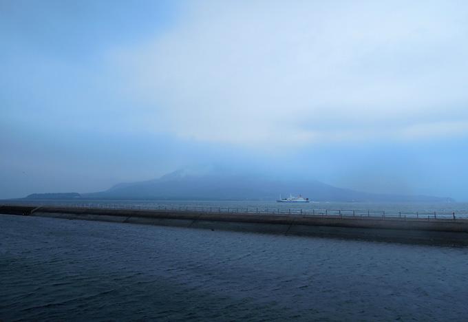 20111111_kago01.jpg