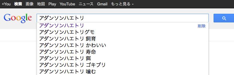 20131003_kensaku.jpg