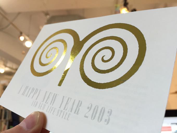 201501093.jpg