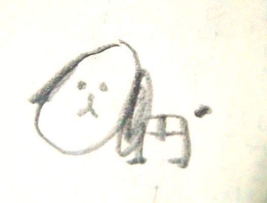 20110706_0円犬.JPG