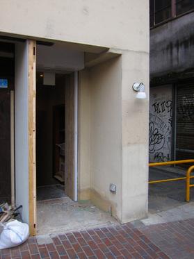 201203213.jpg