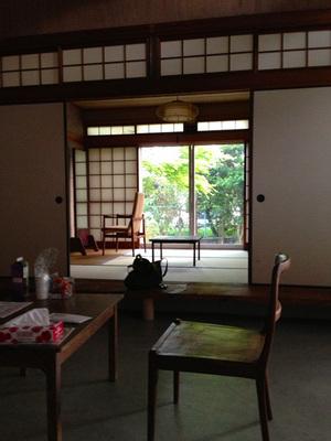 熊本のカメラスタジオ2