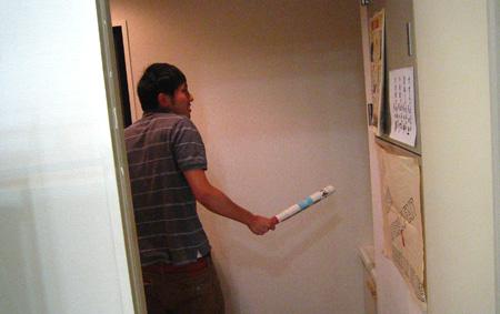 熊本のホームページ製作会社「トイレでゴキブリと」