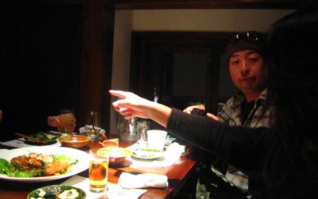 JAGDA熊本デザイン新年会2