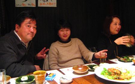 JAGDA熊本デザイン新年会3