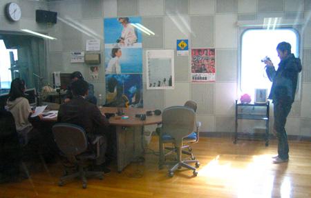 FMKスタジオ