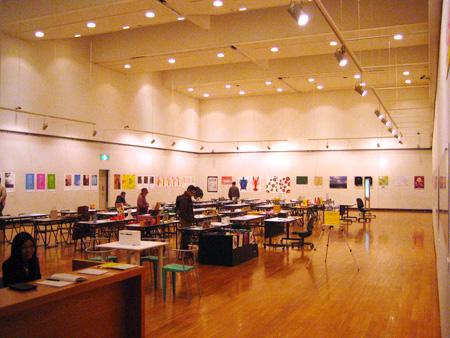 熊本デザイン専門学校ゼロワークス1