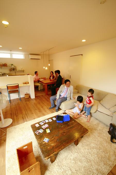 熊本ホームページ制作会社のカメラ日記