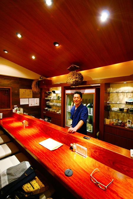 熊本 ホームページ制作 今日は2件の写真撮影