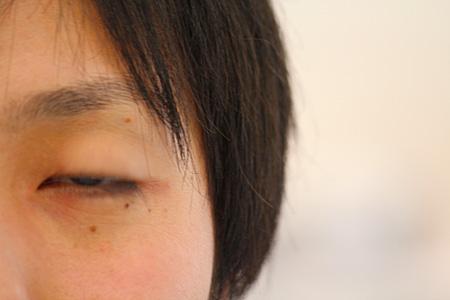 熊本 ホームページ制作 カメラ購入3
