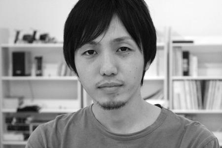 熊本 ホームページ制作 カメラ購入1