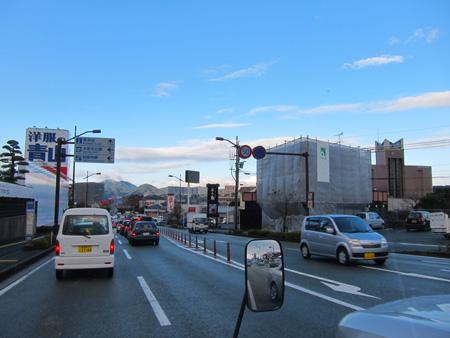 熊本 ホームページ制作 冬だ1