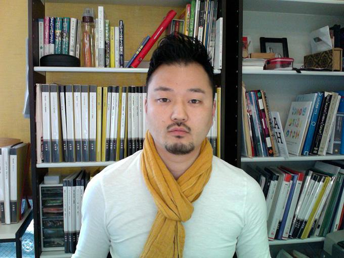 熊本 ホームページ制作 33才おめでとう