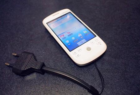 google_mobile.jpg