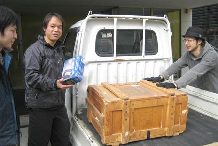 熊本ホームページ制作の箱2