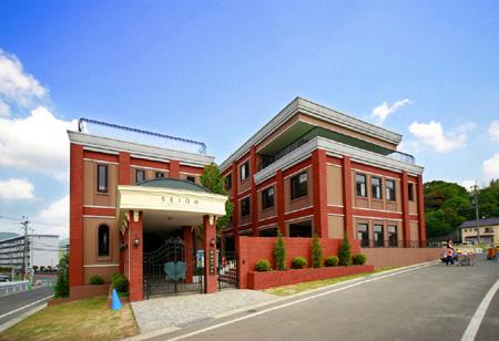 ホテルな保育園3