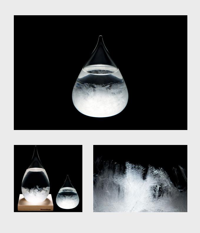 熊本のホームページデザイン インテリア1