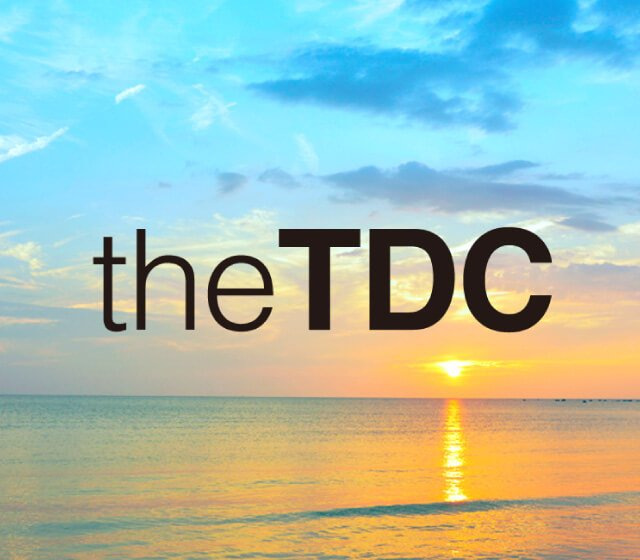 The TDC