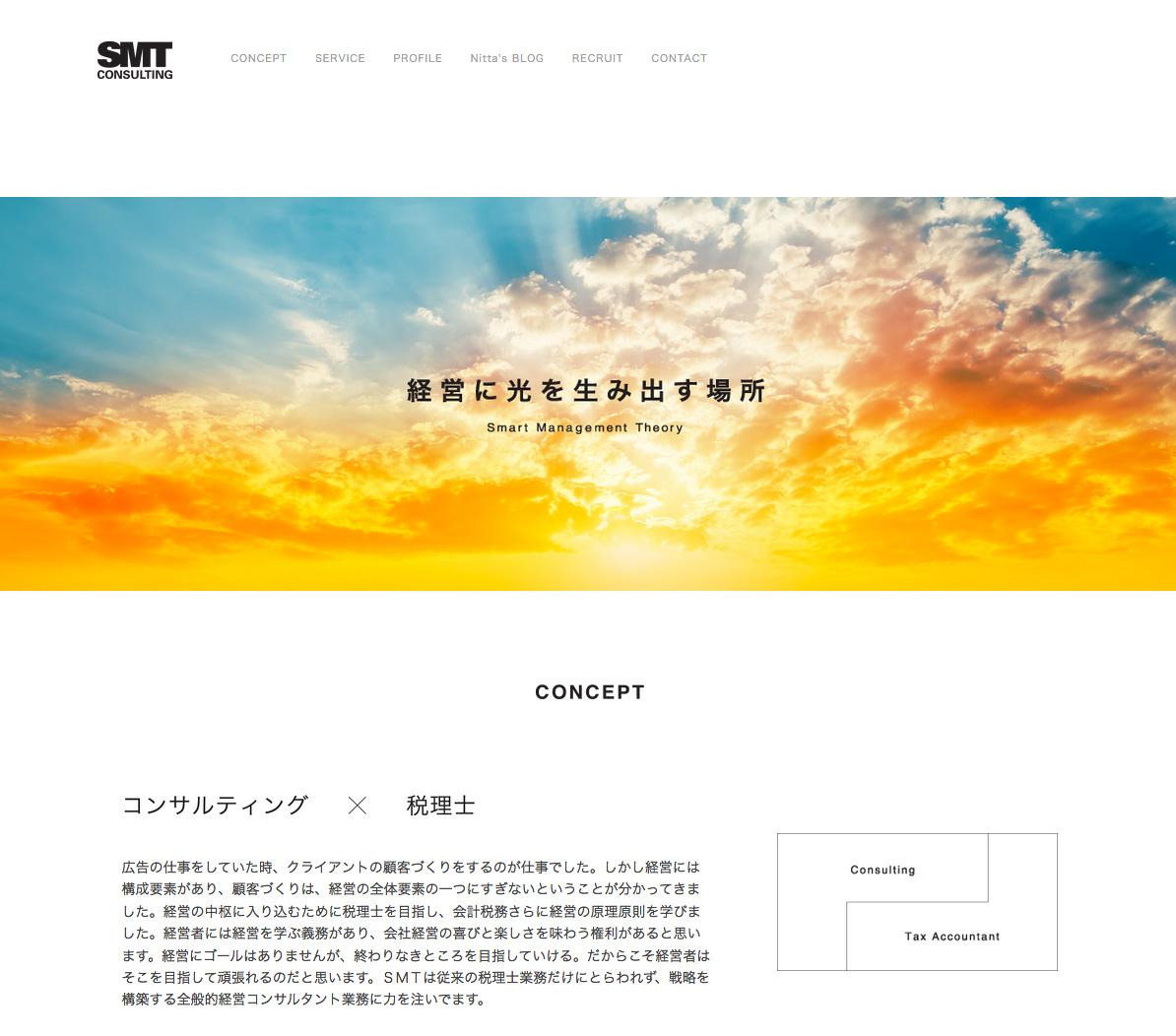 web_smt.jpg